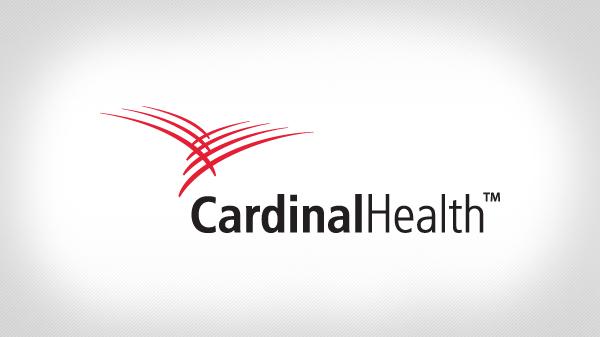 Cardinal Health Launches Navista TS