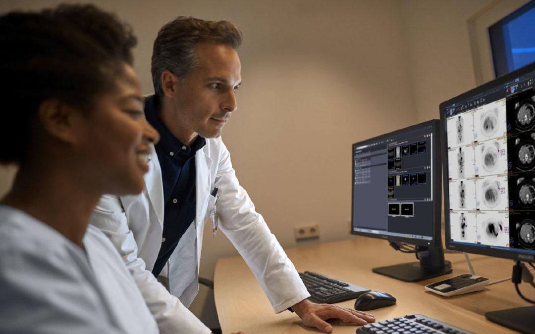 Children's Hospital & Medical Center Adopts Cloud-Based Enterprise Imaging Solution