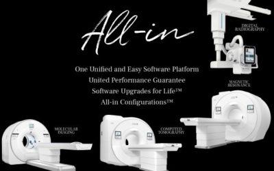 "United Imaging Goes ""All-in"" for Nashville"
