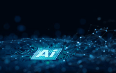 Trends Boost AI Growth