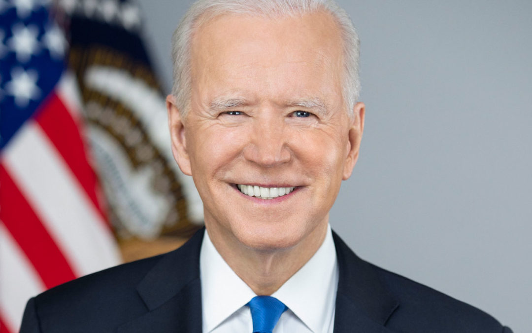 Biden's Executive Order Hits on Right to Repair
