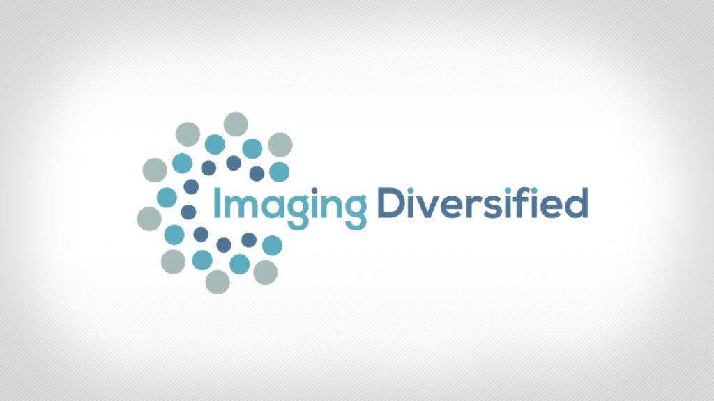 Imaging Diversified