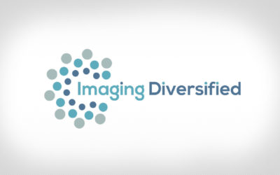 [Sponsored] A Closer Look into Imaging Diversified
