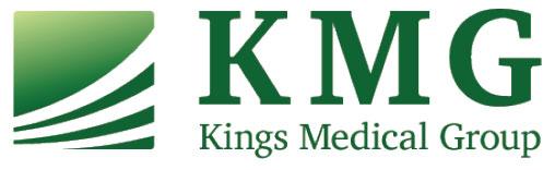 King's Medical Group