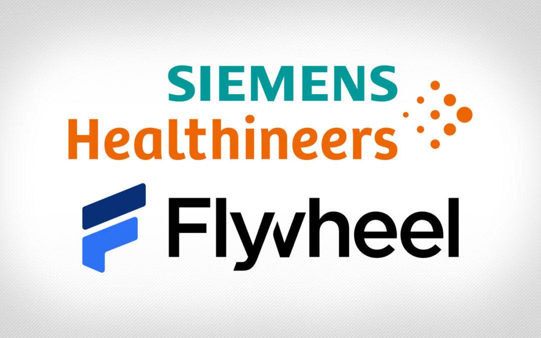 Flywheel, Siemens Healthineers Enter into Research Collaboration