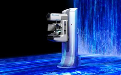 Hologic Genius AI Detection Technology