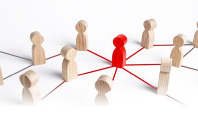 Team Building 301: The Responsibilities of a Leader