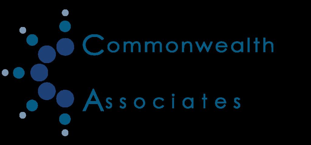 Commonwealth Radiology Associates (CRA)