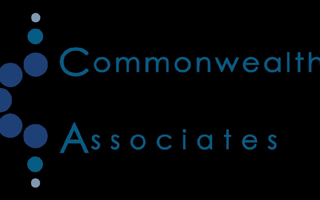 Commonwealth Radiology Associates Announces Tufts Medical Center Partnership