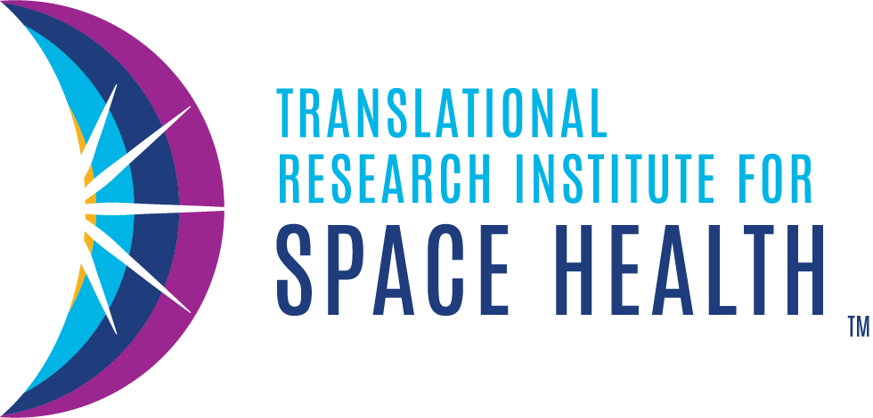 Space Health Institute demonstrates self-reliant performance of the Butterfly iQ portable handheld ultrasound system in space