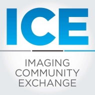 ICE Magazine
