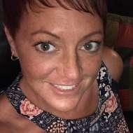 Danielle Ward