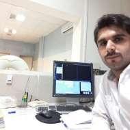 Sajjad Kazemi