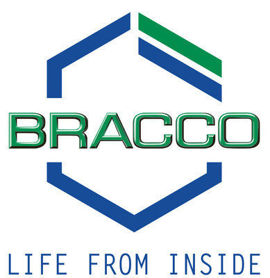 Bracco Diagnostics Inc. Unveils Contrast Media and Device Offerings