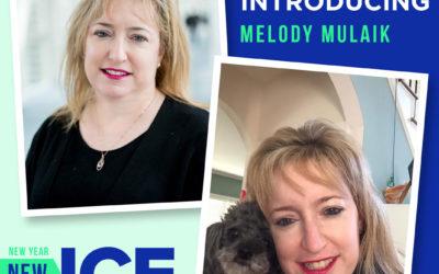 Writer Profile: Melody Mulaik