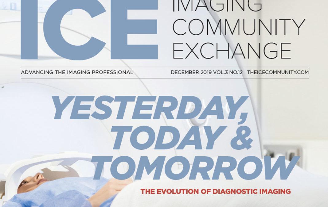 December 2019 Digital Issue