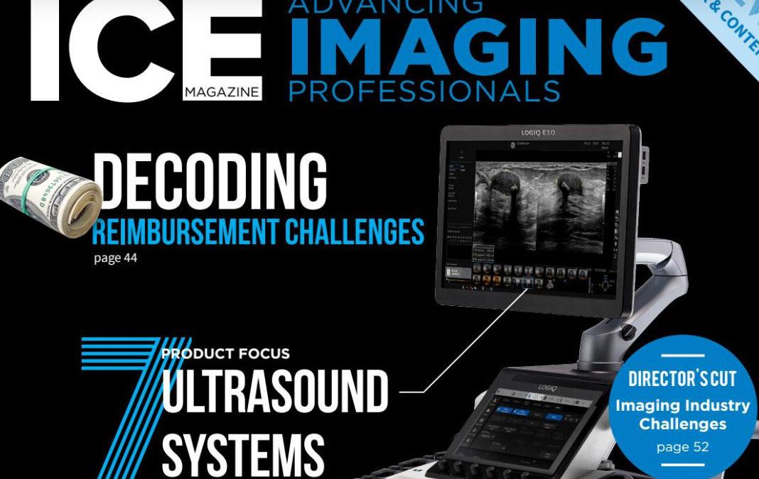 January 2020 Digital Issue