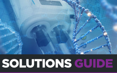 Solutions Guide: Contrast Injectors