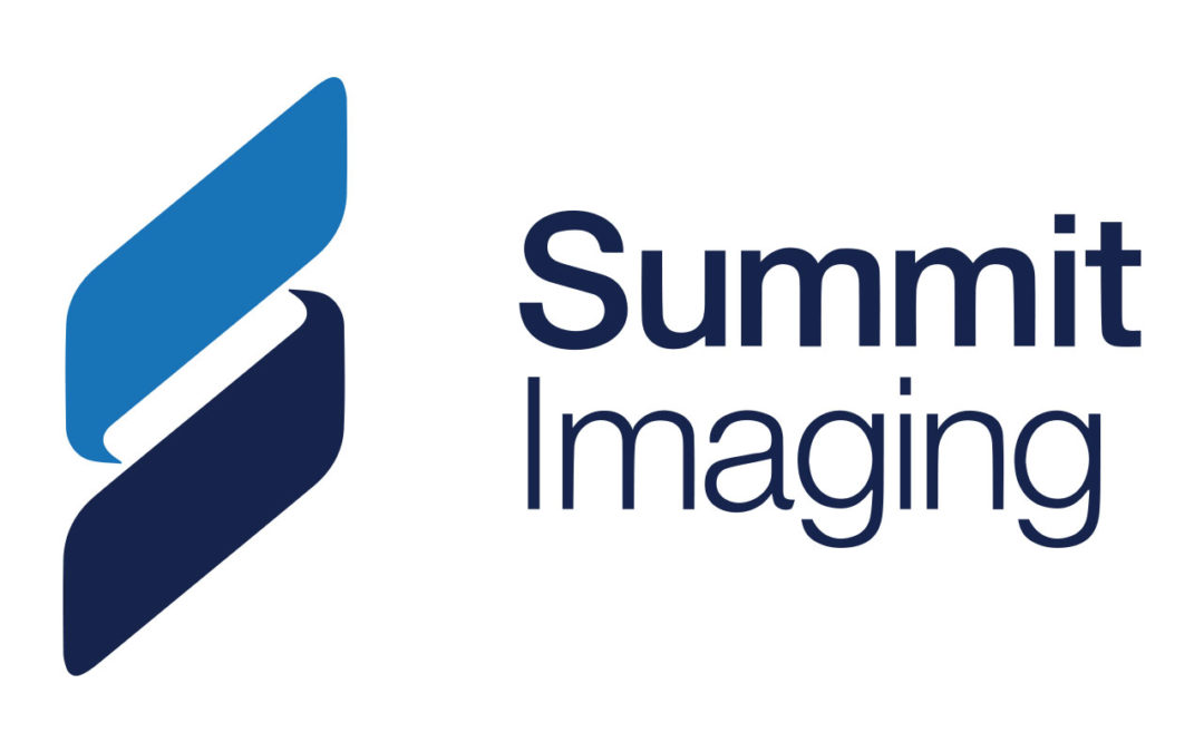[Sponsored] Company Showcase: Summit Imaging