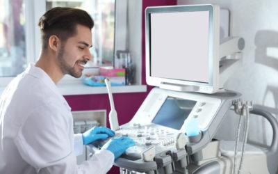 Market Report: Global Ultrasound Market Boom Continues