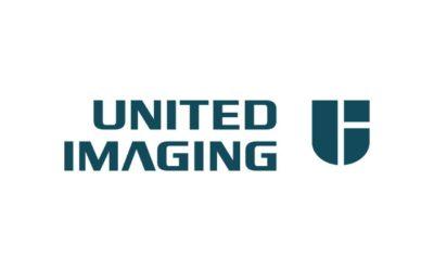United Imaging Announces AI Collaboration