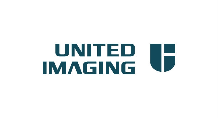 United Imaging Announces Rapid CT Deployment to Help Expand Capacity at Maimonides Medical Center